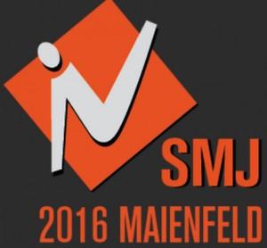 CS giovanili 2016 - 18/19 giugno - Maienfeld (GR)